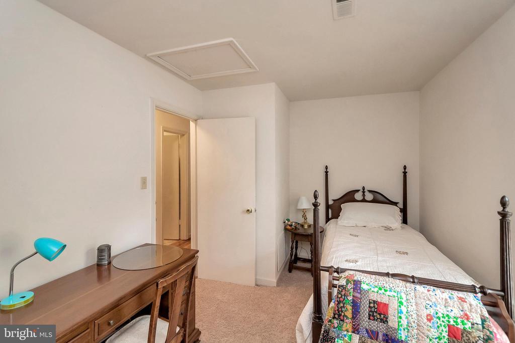 #3 bedroom - 143 EAGLE CT, LOCUST GROVE
