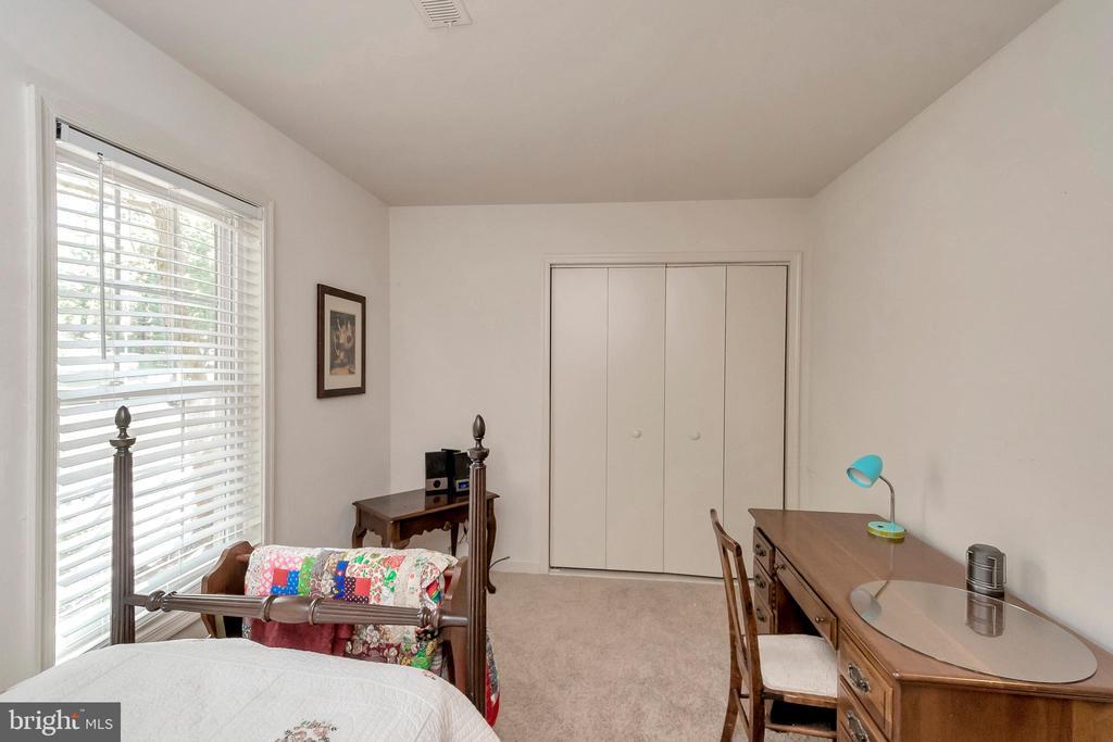 bedroom 3 - 143 EAGLE CT, LOCUST GROVE