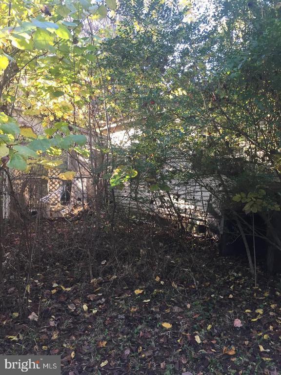 house - 10831 CLOVERDALE ST, FREDERICKSBURG