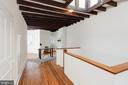 Third Floor - 1667 MONROE ST NW, WASHINGTON