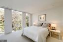 Owner's Suite - 1355 28TH ST NW, WASHINGTON