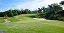 Views of Golf Course. - 18229 CYPRESS POINT TER, LEESBURG