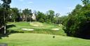 River Creek's Award Winning Golf Course. - 18229 CYPRESS POINT TER, LEESBURG