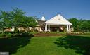 Clubhouse Offers Restaurant, Meeting/Party Rooms. - 18229 CYPRESS POINT TER, LEESBURG