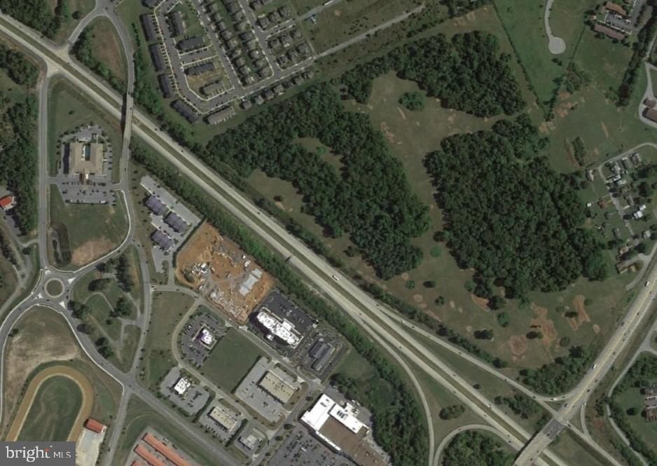 土地,用地 为 销售 在 Ranson, 西弗吉尼亚州 25438 美国