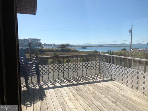115 W OSBORN AVENUE - LONG BEACH TOWNSHIP