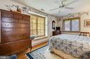 Bedroom 2 on Main Level - 1 DEMYAN DR, ANNAPOLIS