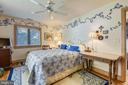 More of Bedroom 2 - 1 DEMYAN DR, ANNAPOLIS