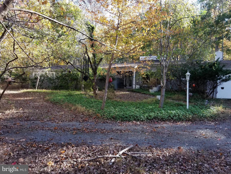 Single Family Homes für Verkauf beim Hopewell, New Jersey 08525 Vereinigte Staaten
