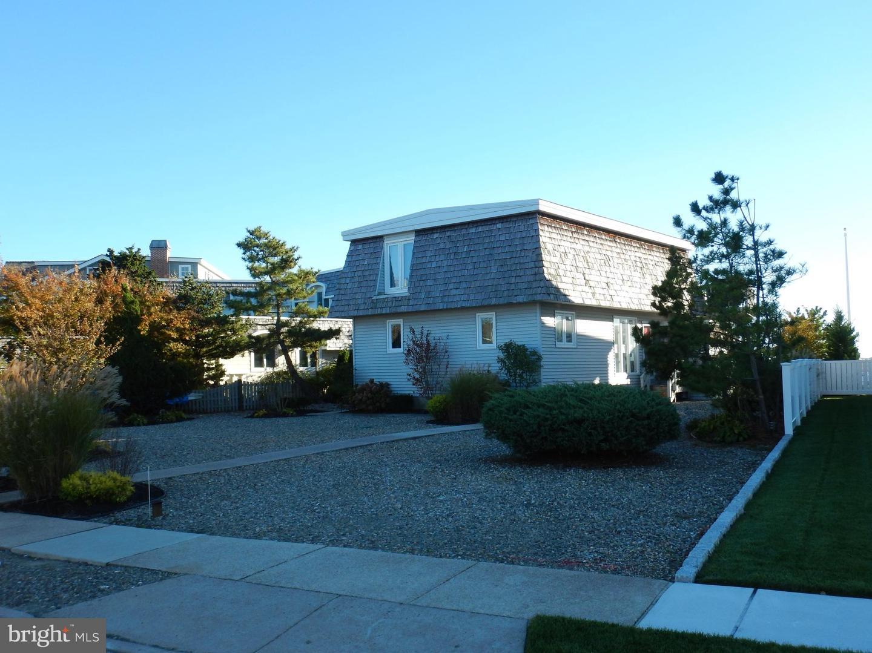 Single Family Homes für Verkauf beim Avalon, New Jersey 08202 Vereinigte Staaten