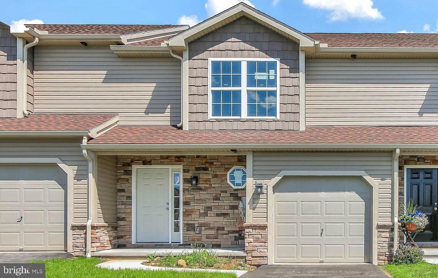 Single Family Homes 為 出售 在 West Reading, 賓夕法尼亞州 19611 美國