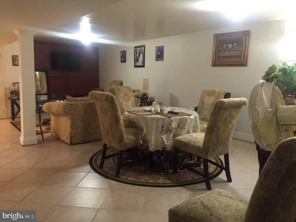 Property para Alugar às Alexandria, Virginia 22312 Estados Unidos