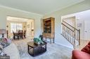- 10109 LILY POND DR, LAUREL