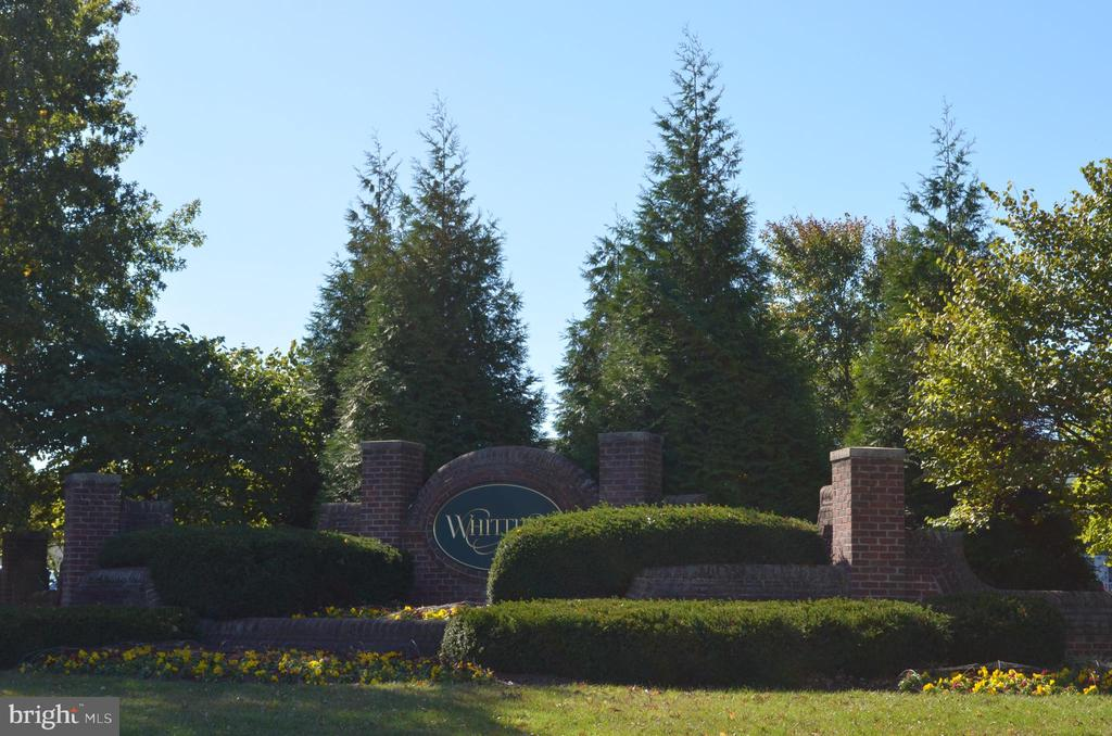Welcome Home to Whittier! - 2498 LAKESIDE DR, FREDERICK