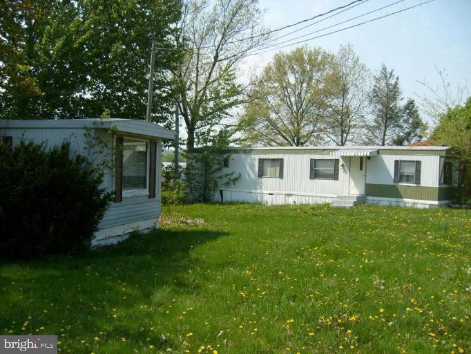 Multi Family for Sale at Mont Alto, Pennsylvania 17237 United States
