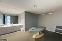 - 920 I ST NW #1107, WASHINGTON