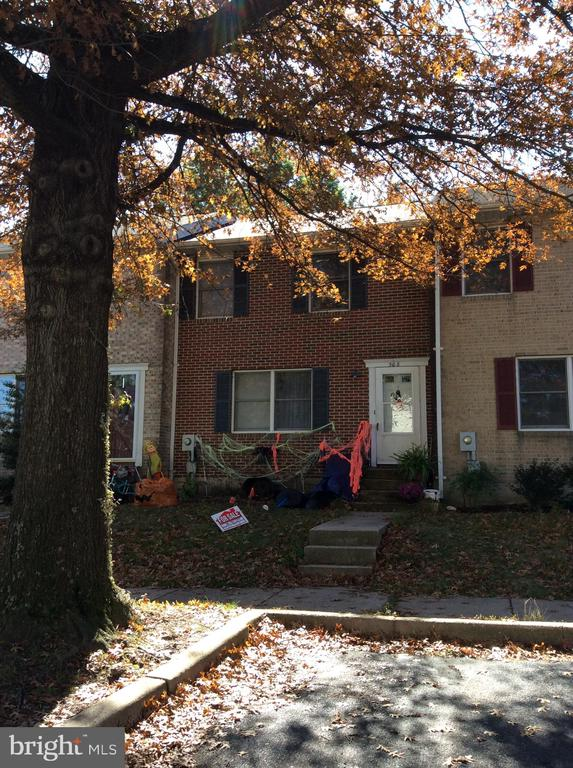 - 508 WINDY KNOLL DR, MOUNT AIRY
