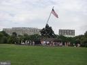 Iwo Jima Monument - 1200 N NASH ST #538, ARLINGTON