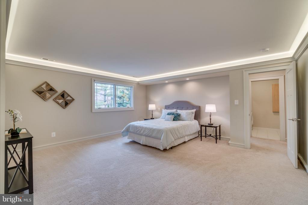 Glorious Owners' suite - 512 N LITTLETON ST, ARLINGTON