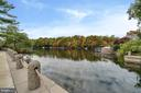 - 1951 SAGEWOOD LN #509, RESTON