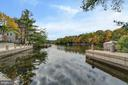 Lake Thoreau right across the street! - 1951 SAGEWOOD LN #509, RESTON