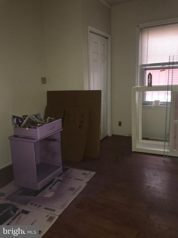 ADDITIONAL ROOM - 4446 ORD ST NE, WASHINGTON