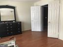 BEDROOM1 - 4446 ORD ST NE, WASHINGTON