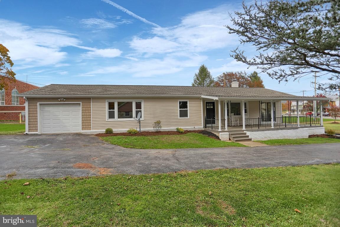Single Family Homes für Verkauf beim Blain, Pennsylvanien 17006 Vereinigte Staaten