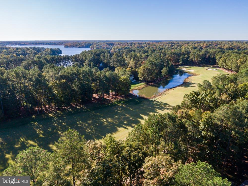 Beautiful Fawn Lake golf course - 11206 VALOR BRIDGE DR, SPOTSYLVANIA