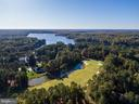 Fawn Lake - 11206 VALOR BRIDGE DR, SPOTSYLVANIA