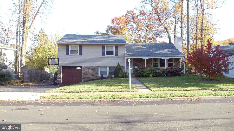 Single Family Homes für Verkauf beim Willow Grove, Pennsylvanien 19090 Vereinigte Staaten