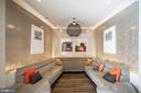 - 2660 CONNECTICUT AVE NW #3A, WASHINGTON
