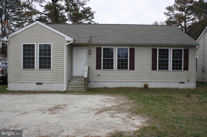 Multifamiliar por un Venta en Greensboro, Maryland 21639 Estados Unidos