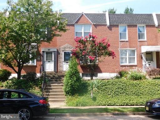 Property 용 임대 에 Philadelphia, 펜실바니아 19128 미국