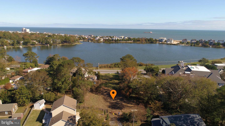 土地 為 出售 在 Rehoboth Beach, 特拉華州 19971 美國