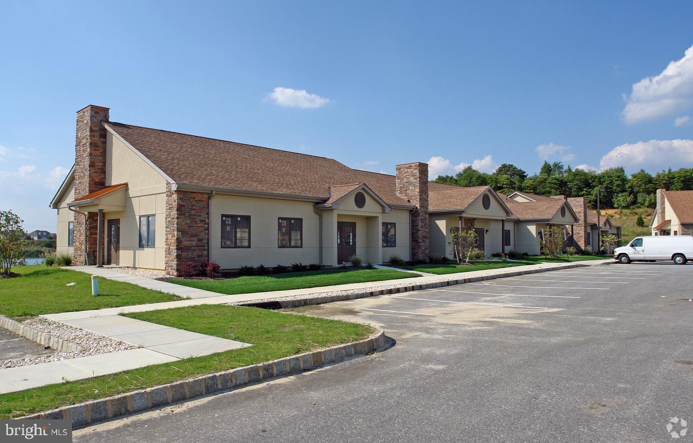 Single Family Homes のために 売買 アット Sicklerville, ニュージャージー 08081 アメリカ