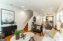 - 1037 5TH ST SE, WASHINGTON