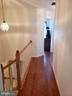 UPPER LANDING - 13959 GILL BROOK LN, CENTREVILLE