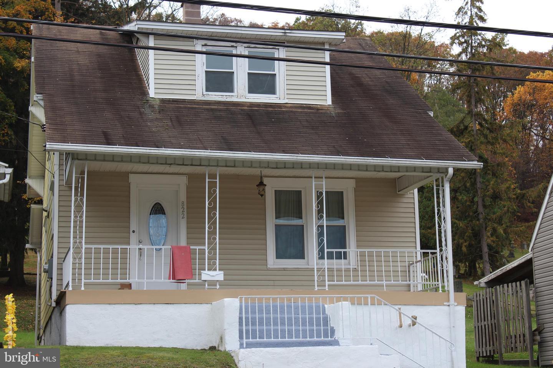 Single Family Homes für Verkauf beim Lykens, Pennsylvanien 17048 Vereinigte Staaten