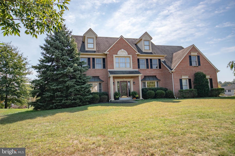 Single Family Homes por un Alquiler en Address Restricted Doylestown, Pennsylvania 18901 Estados Unidos