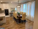 Dinning - 20496 MILBRIDGE TER, ASHBURN