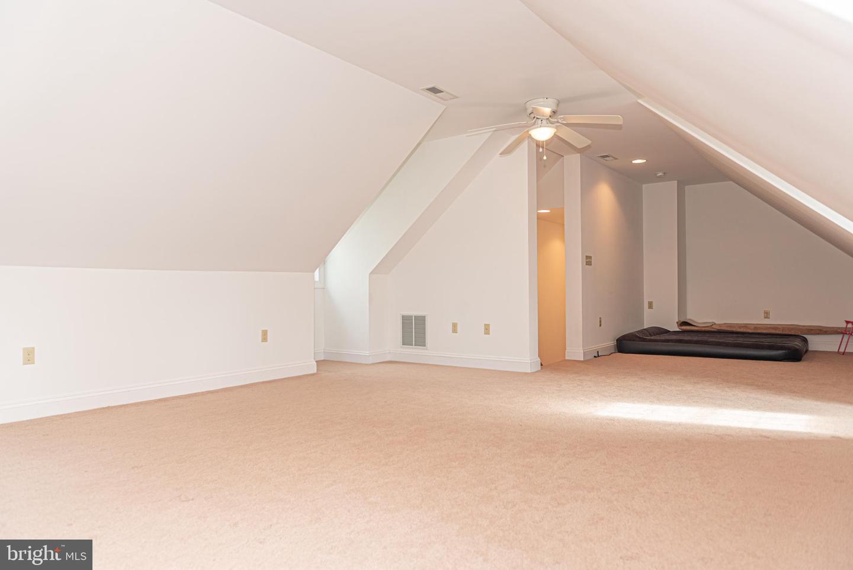 Additional photo for property listing at  Frankford, Delaware 19945 Estados Unidos