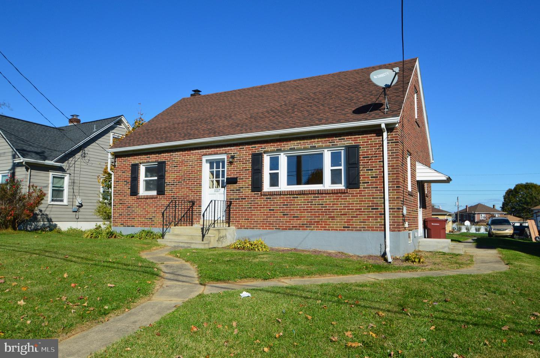 Single Family Homes für Verkauf beim Whitehall, Pennsylvanien 18052 Vereinigte Staaten