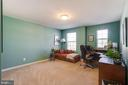 - 10605 BERRY ORCHARD CT, MANASSAS