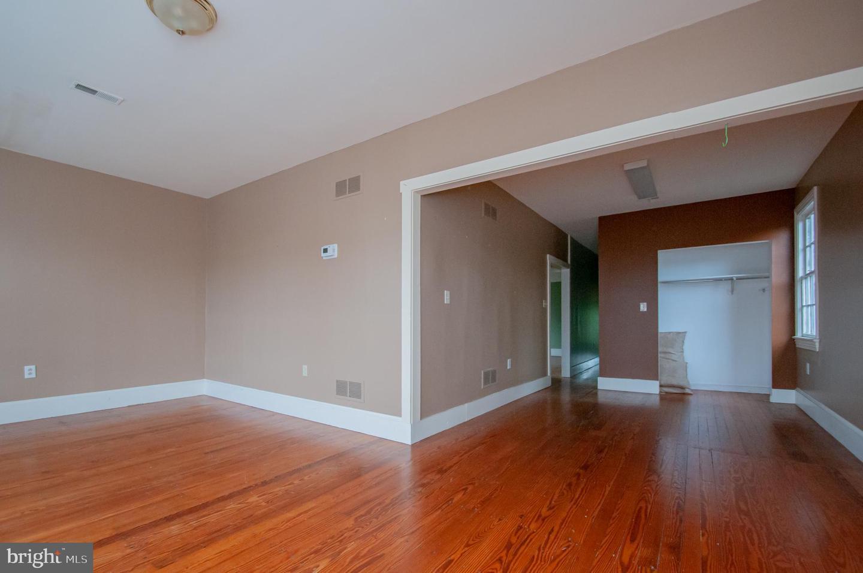 Additional photo for property listing at  Chesapeake City, Maryland 21915 Estados Unidos