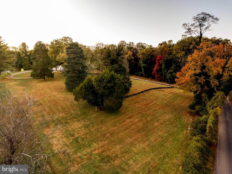 土地 為 出售 在 Stevenson, 馬里蘭州 21153 美國