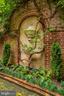 Perennial Gardens and Walled Terraces - 3218 VOLTA PL NW, WASHINGTON
