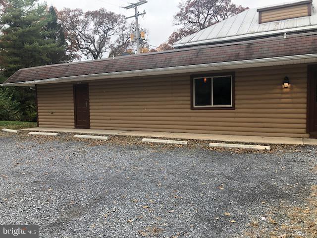 Single Family Homes للـ Sale في Carlisle, Pennsylvania 17015 United States