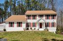 Welcome Home! - 160 LONGWOOD DR, STAFFORD