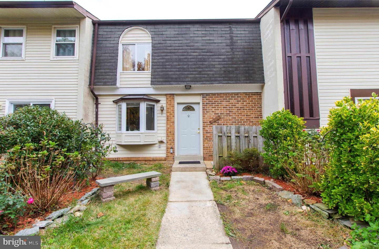 Photo of 12693 CASTILE CT, WOODBRIDGE, VA 22192